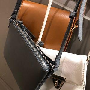 Small purses bundle